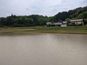 岐阜県関市 整理収納アドバイザー KuraRaku 片づけ 整理整頓