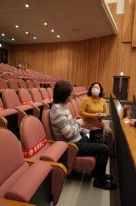 飯森範親 中部フィルハーモニー交響楽団 岐阜県関市 整理収納アドバイザー KuraRaku