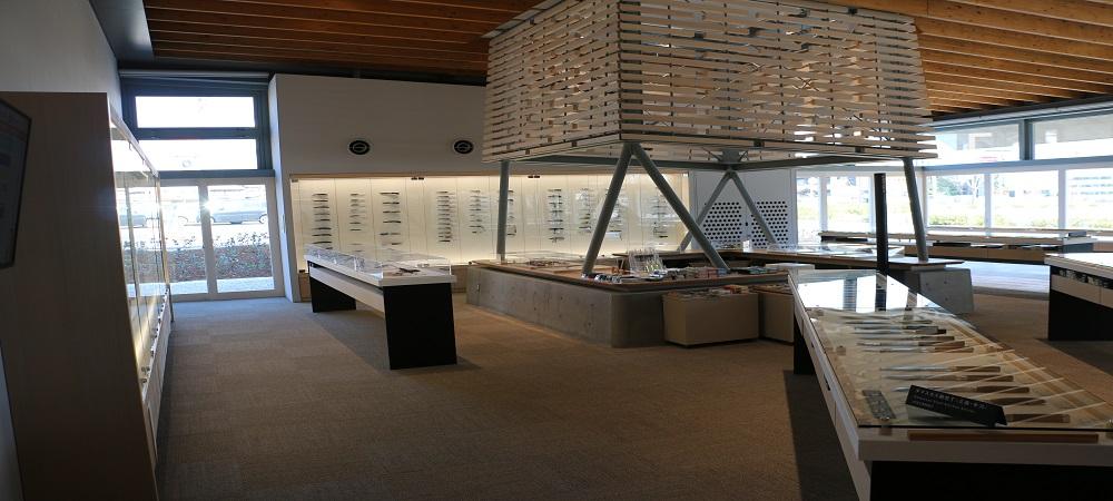 岐阜県関市 整理収納アドバイザー KuraRaku 片づけ 整理整頓 刃物会館