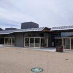 岐阜県関市 整理収納アドバイザー KuraRaku 片づけ 整理整頓 刃物会館 セキテラス